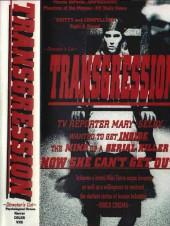 Transgression 1994