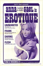 Traquenards 1969