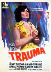 Trauma 1978