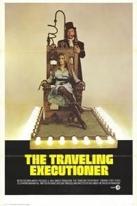 Traveling Executioner