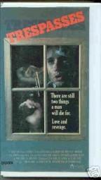 Trespasses 1986