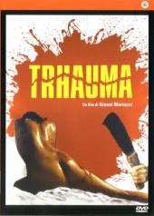 Trhauma 1980