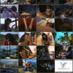 Trilogy of Lust movie