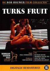 Turks fruit 1973