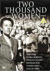 Two Thousand Women