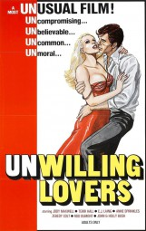 Unwilling Lovers 1977