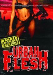 Urban Flesh 1999
