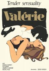 Valerie (1969)