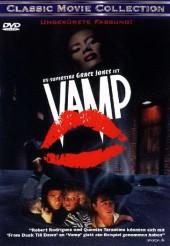 Vamp 1986