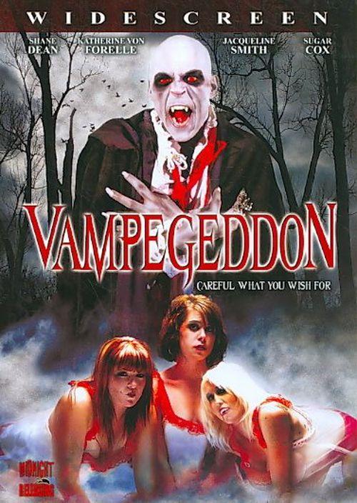 Vampegeddon 2010  Download Movie-6441
