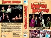 Vampire Hookers 1978