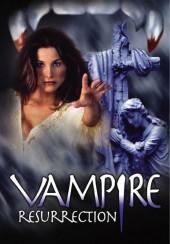 Vampire Resurrection AKA Song of the Vampire 2001