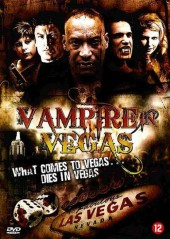 Vampire in Vegas 2009