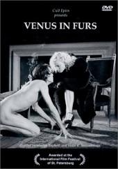 Venus in Furs 1995