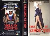Viols en cornettes 1983