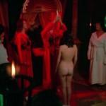 Virgin Witch movie