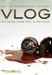 Vlog 2008