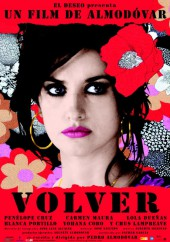 Volver aka To Return 2006