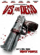 Vs. The Dead 2009