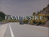 We the People / Final Justice 1994