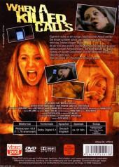 When a Killer Calls 2006