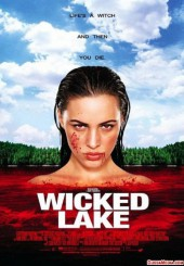 Wicked Lake 2008