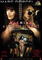 Yasmine A La Prison De Femmes