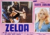 Zelda 1974