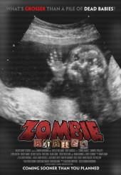 Zombie Babies 2011