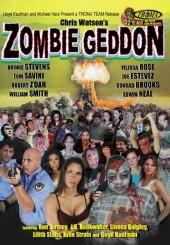 Zombiegeddon 2003