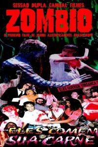 Zombio