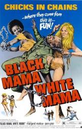 Black Mama, White Mamma