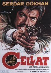 Cellat 1975