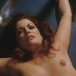Machete Maidens Unleashed! movie