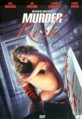 Murder Rock AKA Uccide a passo di danza 1984