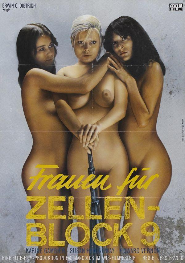Erotik Film  Truva Film  Film izleHd Film izleOnline