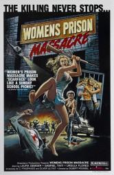 Womens Prison Massacre