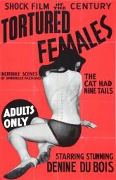 Tortured Females 1965