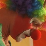 Clown Porn movie