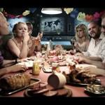 Vlees movie
