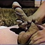 The History of Pornography movie