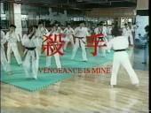 Vengeance Is Mine (1997)