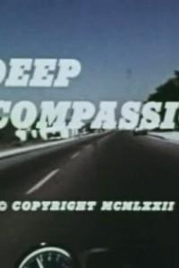 Deep Compassion