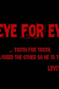 Eye for Eye