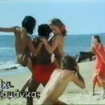 Samanka movie