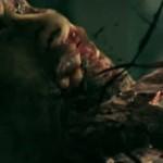Zombie 108 movie