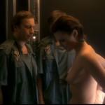 Sexmission movie
