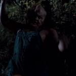 Hatchet II  movie