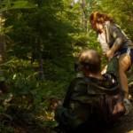 Nature movie