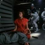 Inhumanoid movie